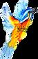 Logo_DesignZavodnik_mit_schrift_öl.png