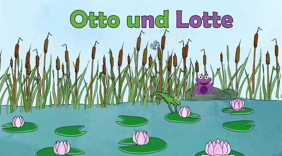 Website-movie-otto-und-lotte.mp4