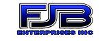 FJB_Logo2k19 .jpg