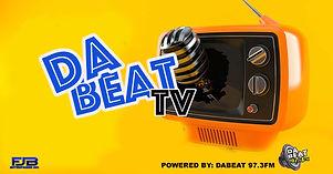 BEAT TV MAST.jpg