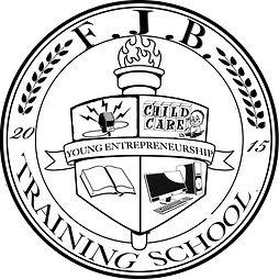 FJB SCHOOL Seal.jpg