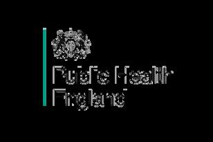 public health neu.png
