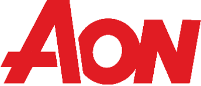 aon no background.png