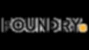 foundry neu.png