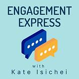 Engagement Express - Logo.png