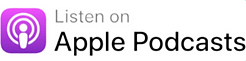 Apple_podcast_logo.png
