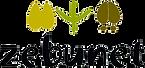 Logo Zeb2_edited_edited.png
