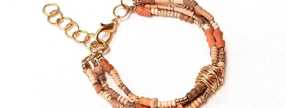 Bracelet Ligatus