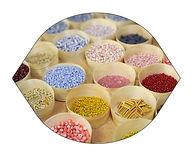 perles de troc, perles de verre anciennes, perles vintage, perles africaines, perles de commerce, monnaie d'échange, perles africaines, perles ethniques, perles de murano, perles de Venise, perles de bohème, perles naturelles, perles recyclées, perles upcyclées, perles de collection, perles en matériaux naturels, chevrons, whitehearts, perles tchèques, perles de mariage maliennes, perles Krobo, perles japonaises, rosettes, perles de rocaille
