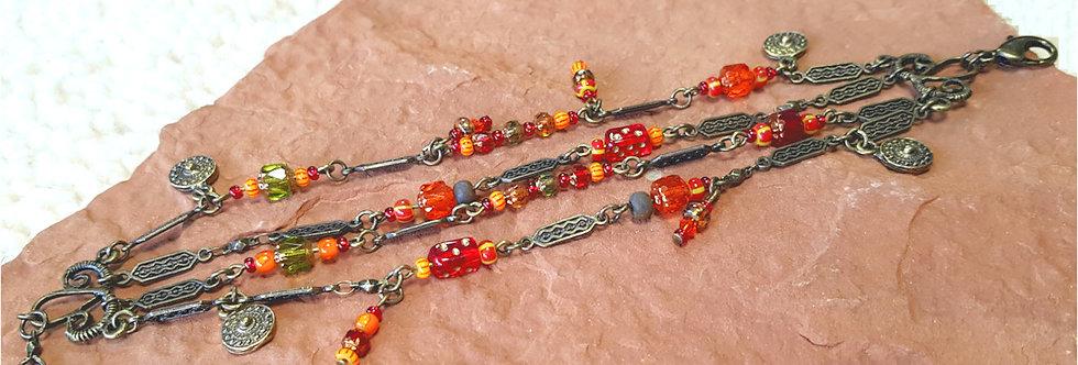Bracelet Sahara