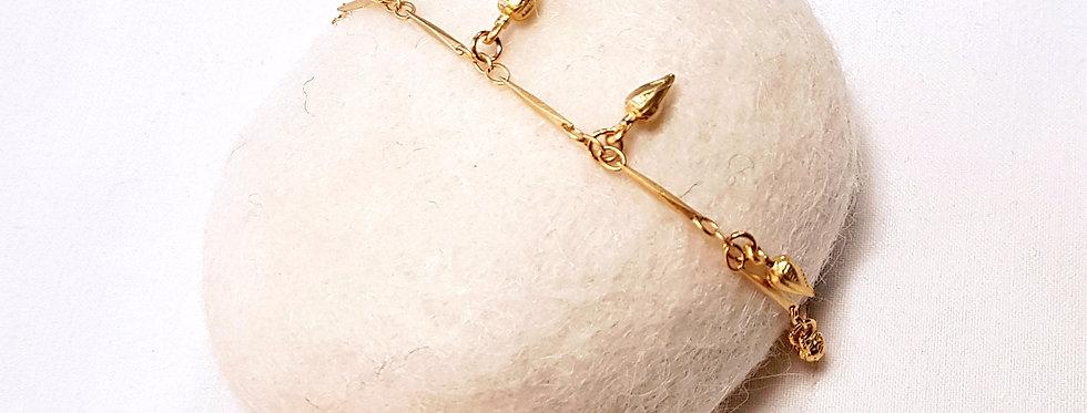 Bracelet Catena