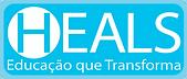Heals logo final final..png