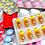 Thumbnail: Conhecendo a Farmacologia