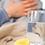 Thumbnail: Como Prescrever Medicamentos para Gripe e Resfriado