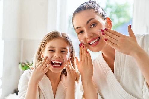 Conceitos de Cosmetologia e a Prescrição de Cosméticos