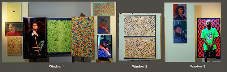 Ypsi Real Windows.jpg