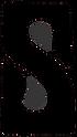 SVA logo 1-2.png