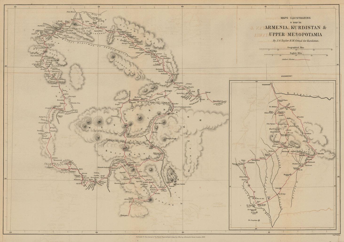 Dersim Map by Taylor.jpg