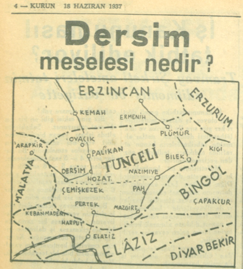 Kurun 18 Hazıran 1937 s4.png