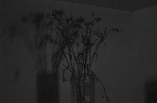 nocturne-3.jpg