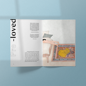 Untitled design (1) kopyası.PNG
