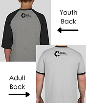 Youth Front (2).png