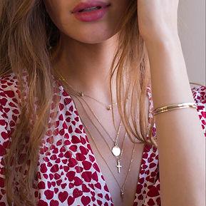Elizabeth_Layered_Model_1000x.jpg