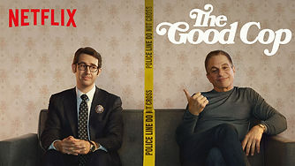 the-good-cop.jpg