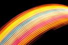 Dead Rainbows
