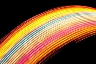 ÓrbitaLIS n.22: LGBTQs na Biblioteca