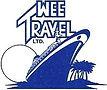 Wee Travel Logo (1).jpg