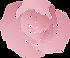 Logo-Gabriele-Soyka-4.png