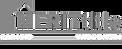 MT-Website-Header-Revision-to-Gray1 (1).