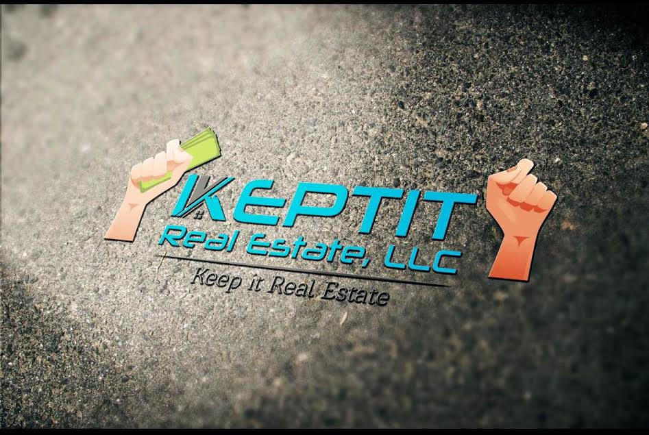 Ikeptit Real Estate LLC