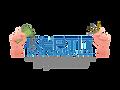 Ikeptit-transparent-logo.png