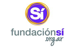"""Fundación Sí: """"Cada uno, desde su lugar, es el reflejo vivo de que construir una sociedad diferente"""