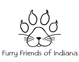 Furry Friends of Indiana