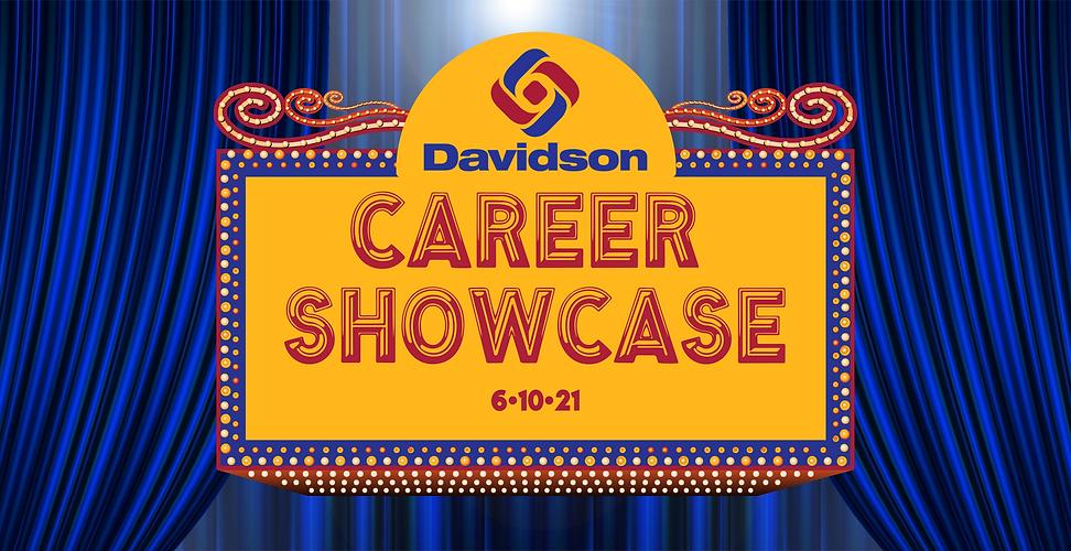Career Showcase Website Slider (1).png