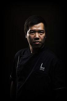 Chef-Han-Liguang-Credit-John-Heng-683x10