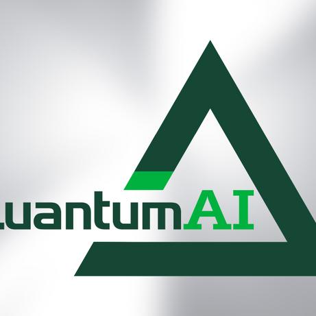 Davidson Launches QuantumAI