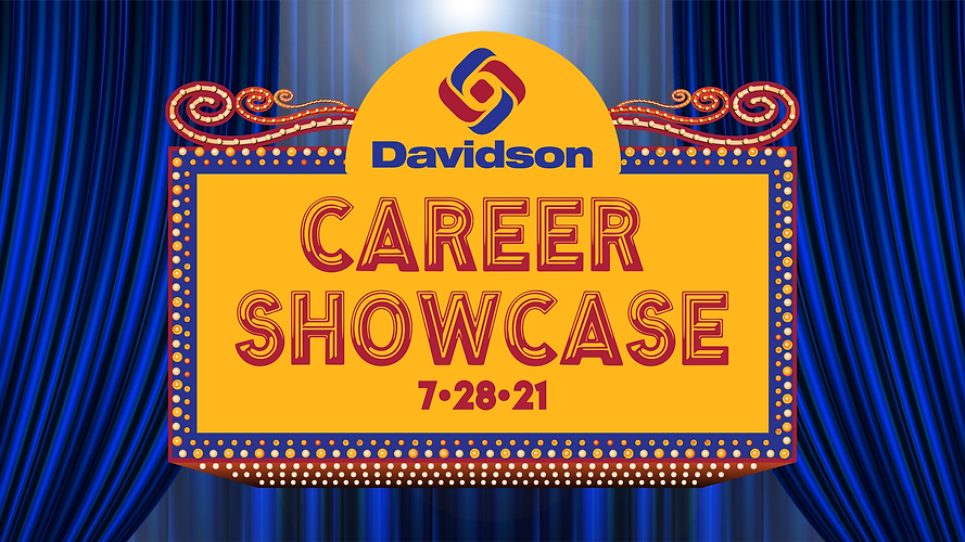 Copy of Career Showcase Web 7-28.png