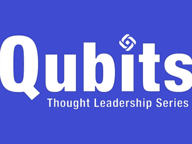Davidson Launches 'Qubits' Thought Leadership Video Series