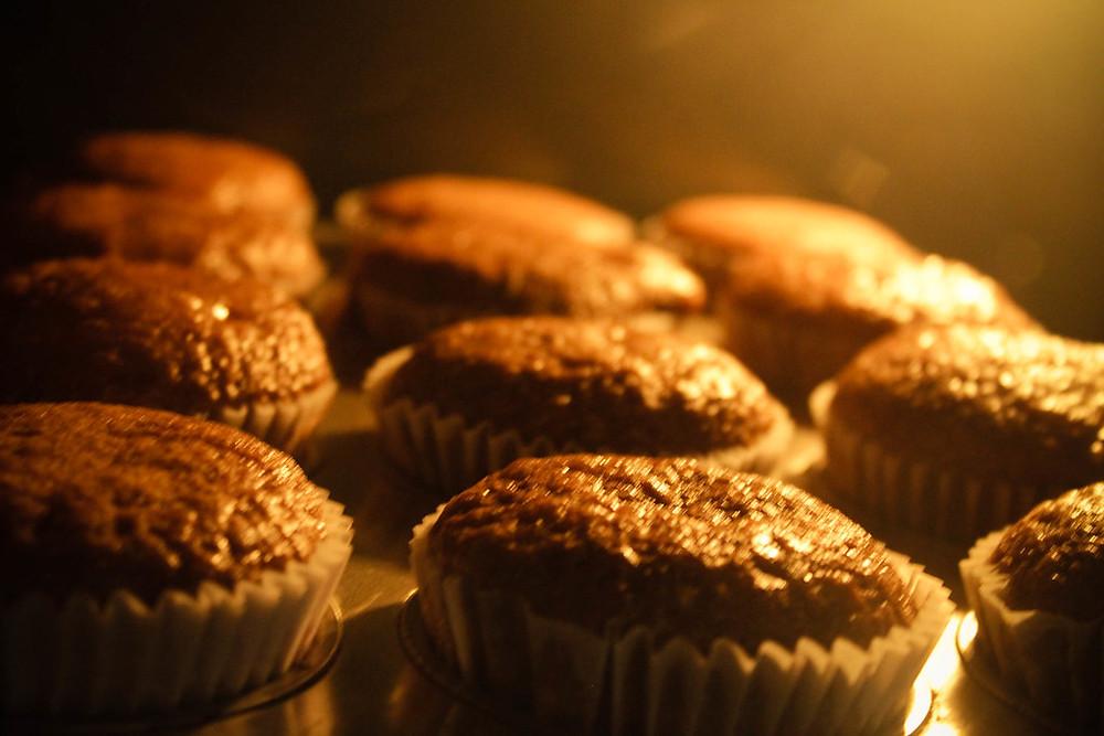 Food & healthy habits | (3i) maintaining balance