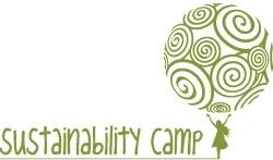 SustainabilityCamp Toronto 2008 is here!
