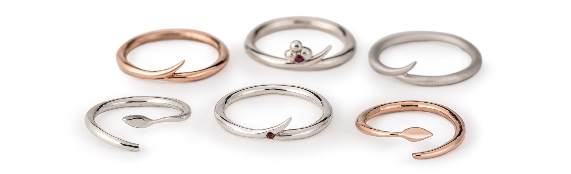 india-rings
