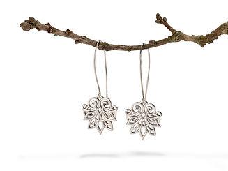 Anahita 1 earrings.jpg