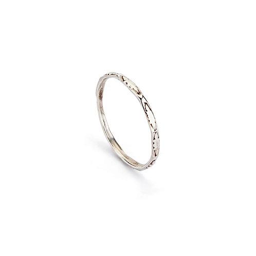 Sundar ring