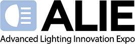ALIE Logo.jpg