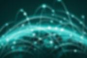 Global Network RGB.jpg