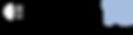 ALIE18 Logo RGB.png
